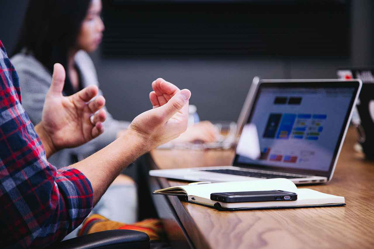 5 Ways To Create A Stellar Client Experience