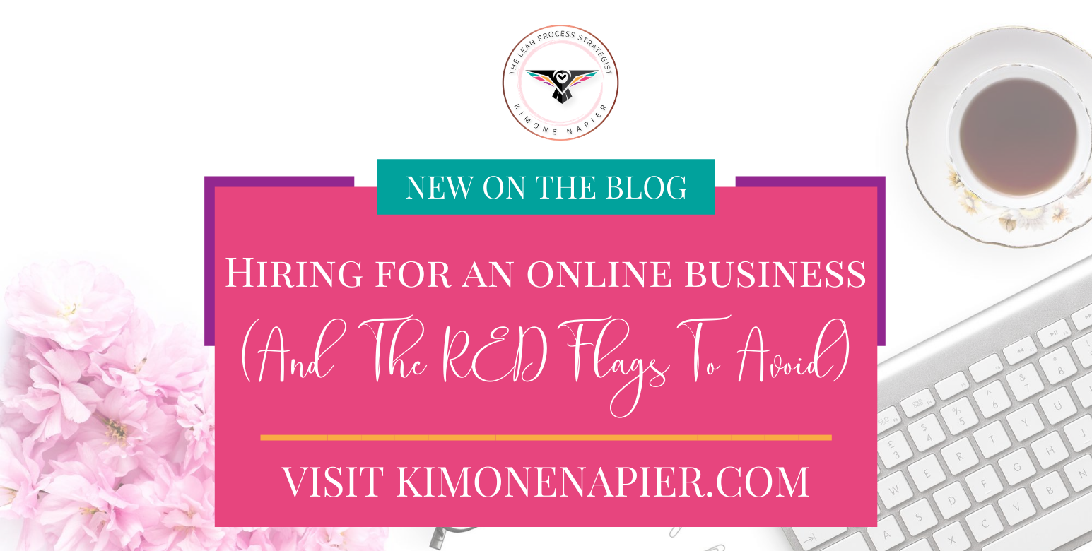 hiring-for-an-online-business-and-the-red-flags-to-avoid