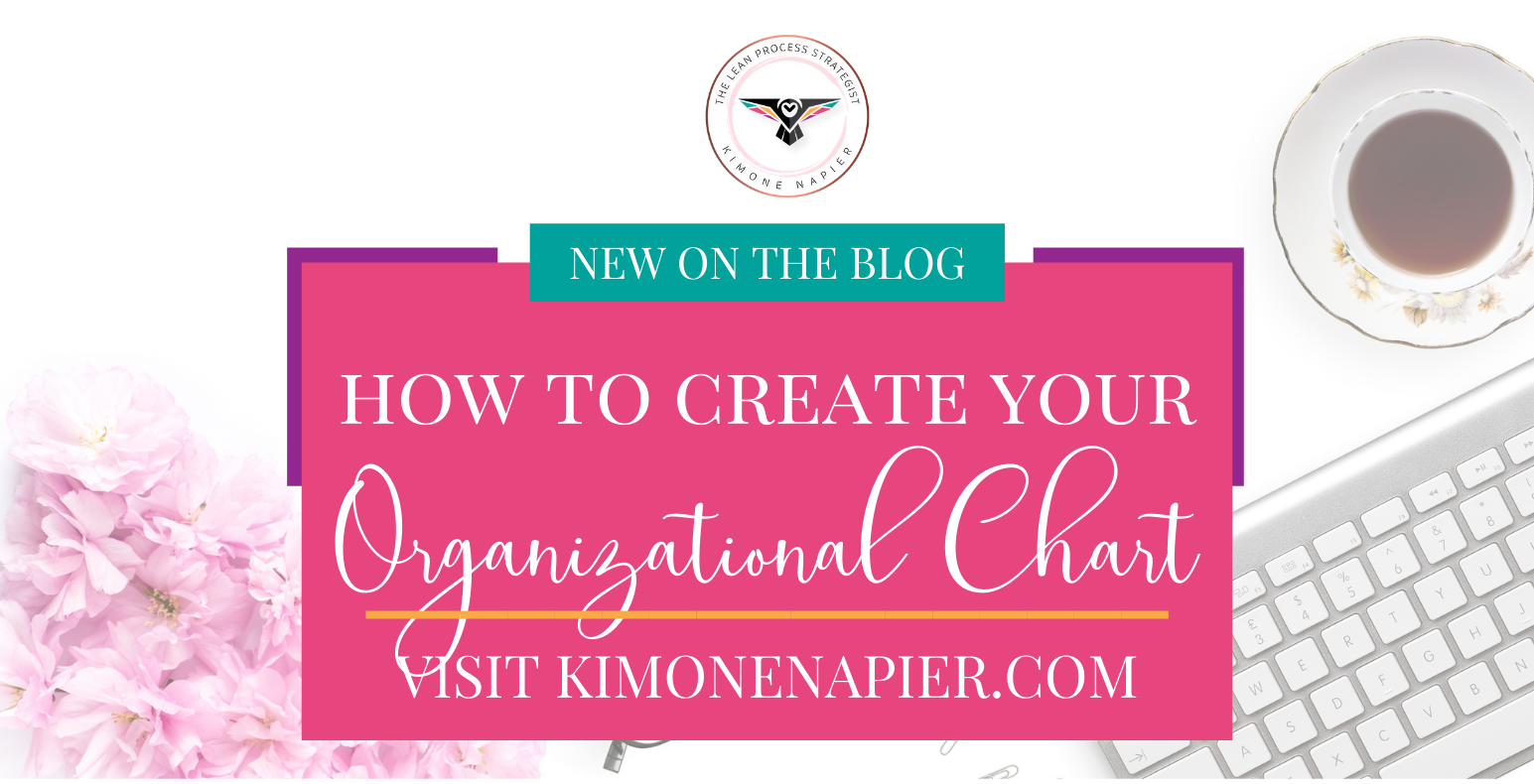 how-to-create-your-organizational-chart